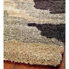 target com area rugs indoor outdoor for decor 7