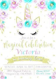 Invitation Template Word Amazing Invitation Elegant R Birthday Party Sample Word Template Download