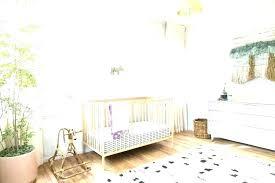 nursery area rug rugs baby boy room interior bedroom girl inspirational wool