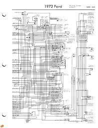 electrical wiring diagram 1971 mustang not lossing wiring 1971 ford mustang wiring diagram wiring diagrams scematic rh 63 jessicadonath de 1970 mustang solenoid wiring diagram 1966 mustang 289 engine wiring diagram