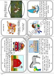 Phonics printable worksheets and activities (word families). Phonics Mini Book 17 Long Vowel Sounds Ai Ee Ea Oa Ue Happy Holidays Esl Worksheet By Juliag
