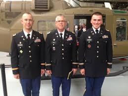 Army Warrant Officer Mos Chart Ny National Guard Officer Accessions Warrant Officers