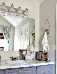 hand towel hanger. Plain Hanger Decorativetowelholder2 In Hand Towel Hanger L