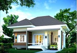 modern mansion floor plans small modern house designs and floor plans new modern concrete house designs
