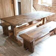 reclaimed wood dining table nz. rustic wood dining table and chairs wooden nz oak uk reclaimed d
