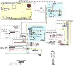 wiring diagram for spa heaters wiring diagram hot spring spa wiring diagram diagrams