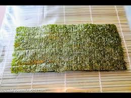 nori sheet china nori seaweed china nori seaweed shopping guide at alibaba com