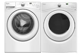 whirlpool washer and dryer reviews. Plain Washer Whirlpool Washer U0026 Dryer Sets Comparison Review With And Reviews C