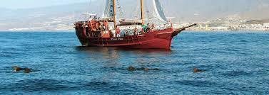Nationals Ballena Seating Chart Peter Pan Atlantico Excursiones