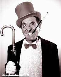 Image result for batman penguin burgess meredith