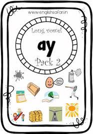Beginning sounds worksheets for preschool and kindergarten; Phonicssafari Archives Page 4 Of 15