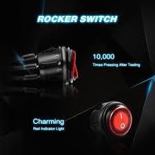 nilight led light bar wiring harness kit 12v on off switch,2 year nilight led light bar wiring harness kit 12v on off switch,2 year warranty