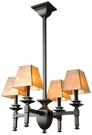 craftsman style chandeliers handcrafted made craftsman style lighting craftsman style lighting exterior craftsman style