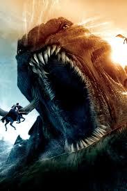 clash of the titans kraken wallpaper.  Kraken Clash Of The Titans  Kraken IPhone 4S Wallpaper Intended Wallpaper S
