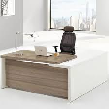 modern white office desks. modern white office desks e
