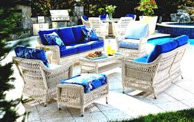outdoor front porch furniture. Ebel Patio Furniture Front Porch Walmart Outdoor Chair Cushions Clearance Sofa With Hidden Ottoman Wrought Iron L