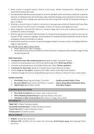 Best Hindi Meaning Of Resume Ideas - Simple resume Office .