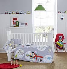 tiddlywinks cot quilt per bedding set toddler girl sports kids junior bag peach princess and pillow