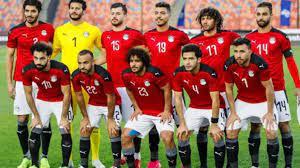تعرف على مواعيد مباريات منتخب مصر في كأس أمم أفريقيا