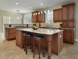 trendy kitchen cabinet refacing atlanta inspirations kitchen