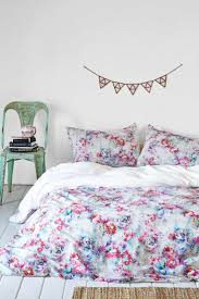 full size of large size of um size of bedding lilly pulitzer bedding