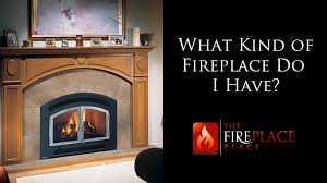 fireplaces atlanta all about fireplaces overview