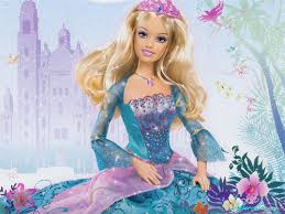 50+] Free Download Barbie Wallpaper on ...