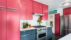 10 Daring Interior Design Trends You'll See Everywhere in 2019 - San ...