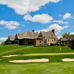 Springfield Country Club in Springfield, Ohio, USA | Golf Advisor
