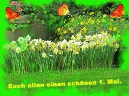 Sprüche Und Gedichte Am 1mai 2014 Sonstiges Plauderecke Forum
