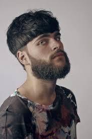 24 Best Mens Haircuts 2018 Mens Haircut Styles