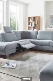 Frische Farben Für Dein Wohnzimmer Wohnzimmer Couch Sofa
