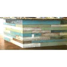 3 8 weathered wood shelves wooden n