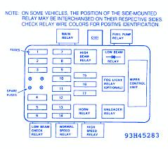 2001 bmw 530i fuse box diagram wiring diagram libraries bmw 525i radio wiring diagram wiring libraryoutstanding 2001 bmw 525i fuse box diagram ideas image 740il
