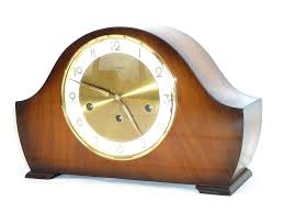 hermle westminster chime wall clock walnut triple chime silent mantle mantel wall clock instructions franz hermle
