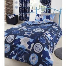 Military Camouflage Bedding – Sweetest Slumber & ARMY CAMOUFLAGE KID BOY REVERSIBLE SINGLE BED DUVET COVER QUILT BEDDING SET Adamdwight.com