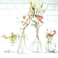 glass bowls for centerpieces contemporary square centerpiece vases vase ideas best clear large