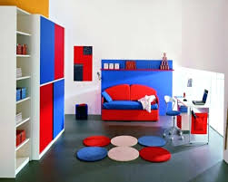 teenagers room furniture fhl50club