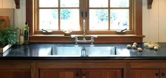sink brackets for granite clips home depot countertop decorative support