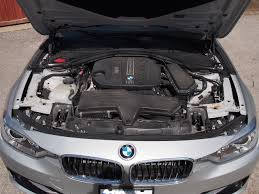 2014 BMW 328d xDrive Photo Gallery - Cars, Photos, Test Drives ...