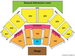 First Midwest Bank Seating Chart Tinley Park Hollywood Casino Amphitheatre Faq Bands 2019