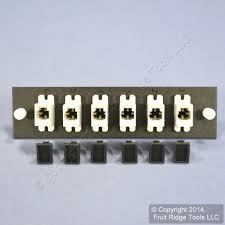 tasty leviton cat5e patch panel wiring diagram cool panel design cool panel design leviton cat6a patch panel 1504x1504 px