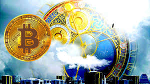 This should actually improve the. 166 000 000 000 Hedge Fund Giant Considering Bitcoin Btc Futures Entry The Daily Hodl