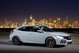 2017 Honda Accord Sport Bulb Size Chart 2018 Honda Civic Review Ratings Specs Prices And Photos