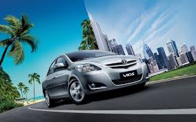 Car Rental Services In Toronto Airport Icon Hotels Group Africa