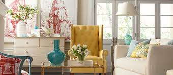Interior Designers Richmond