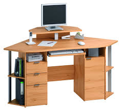 amazing wood office desk corner office desk office furniture great office design small space office design chic corner office desk oak corner desk