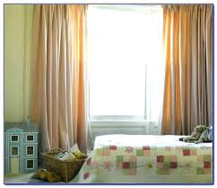basement curtain ideas. Brilliant Ideas Curtain  With Basement Curtain Ideas E