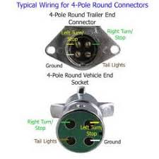 wiring diagram for trailers 4 pin round the wiring diagram Trailer Plug Wiring Diagram 7 Pin Round 7 pin round trailer plug wiring diagram australia images, wiring diagram 7 way round pin trailer plug wiring diagram