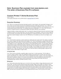 example of a business plan sample business plan free examples png pinterest bakery